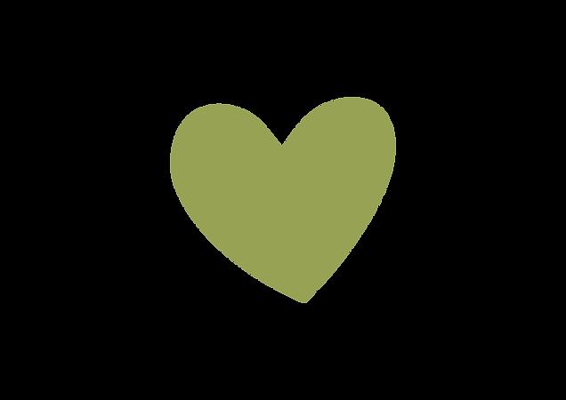 N2N Heart-03.png