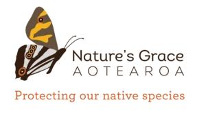 Logo - Nature's Grace.png