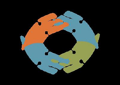 MatuaRautia_Logo-03.png