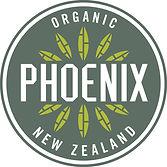Logo - Phoenix Organics.jpg