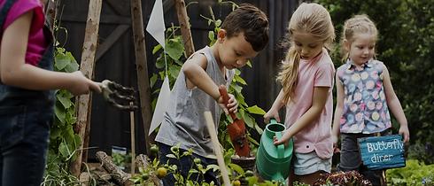 Gardenstar kids from website.PNG