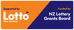 Lotteries NZ Logo.png