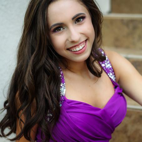 Madison Sweet-Sixteen