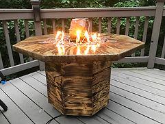 Aquafire Table.jpg