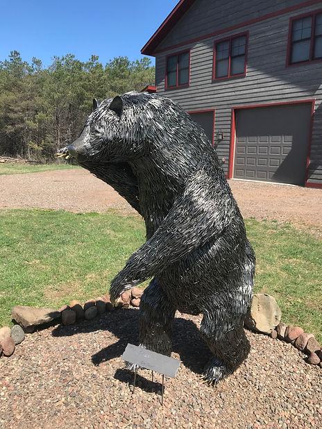 Bear-Front.jpg