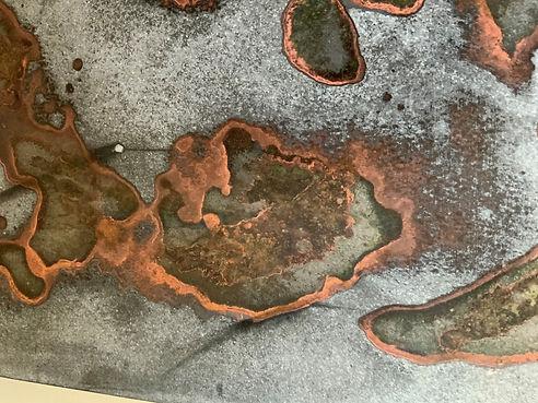 AcidEtch Closeup2 Rot.jpg