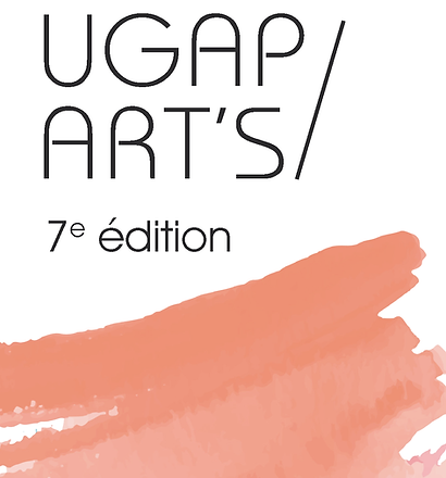 UGAP ARTS.png