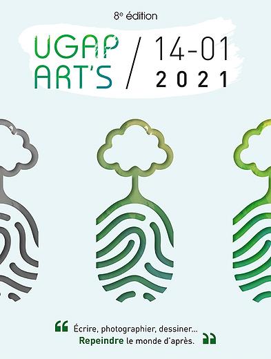 UGAP ARTS 2021.png