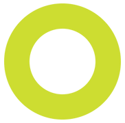 Vector Smart Object.2png.png