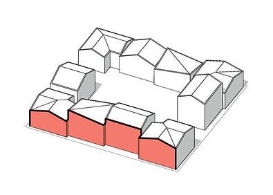 09 схема крыш.JPG