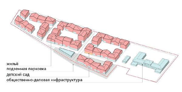 11 функциональное зонирование.JPG