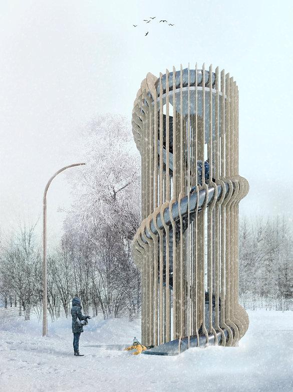 башня 2.jpg