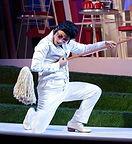Opera Australia1.jpg