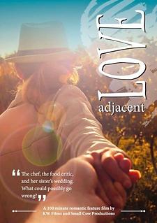 Love adjasent poster.png