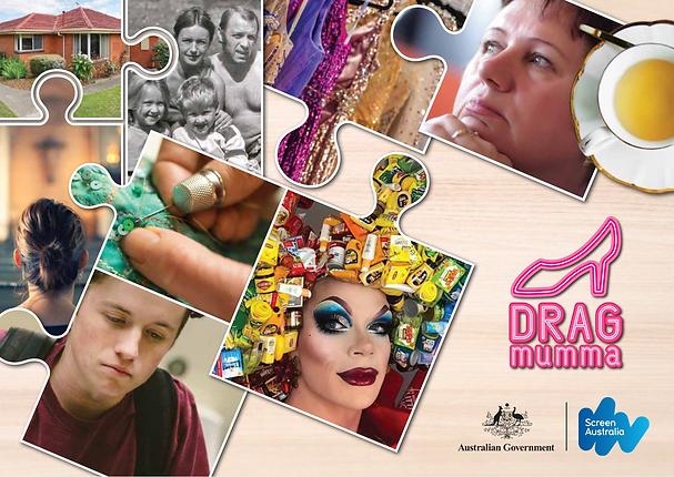 Drag Mumma full page.png