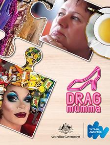 Drag Mumma poster.png
