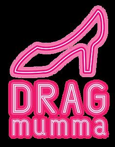 Drag Mumma LOGO transparent.png