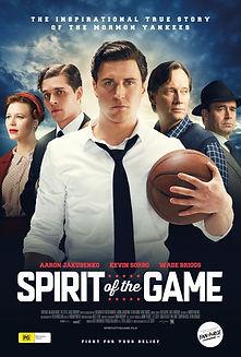 Spirit of the game poster.jpg