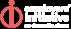master+logo_210519-03.png
