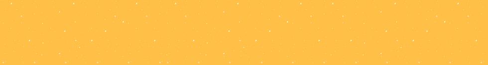 BG-Yellow.png