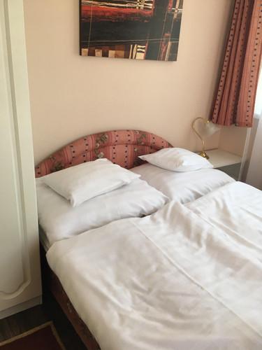D 11 kicsi szoba.jpg