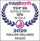 travelmyth_333530_zala_spa_p17_y2020_a45