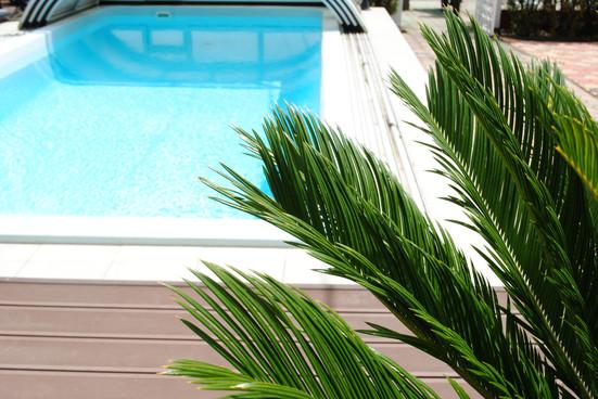 B_pool_near.JPG