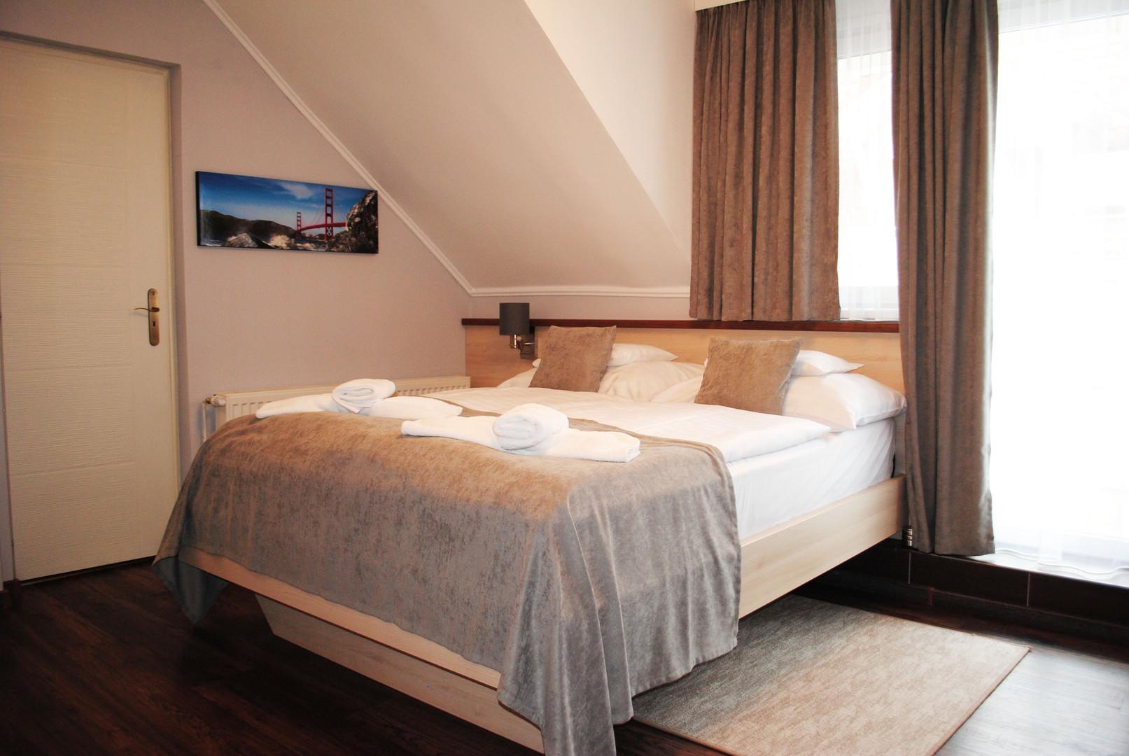 B szoba 2.jpg