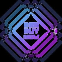 logo_SEEBUYNOW.png