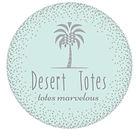 Deserttotes-logo.jpg