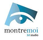 Logo_montremoi_2019.jpg