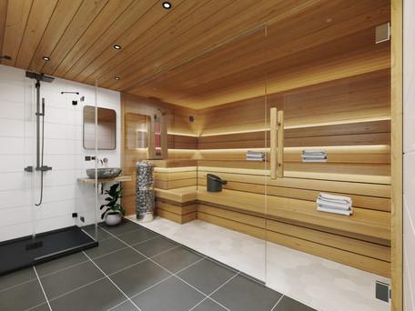 01_GC_Projet_3D_Sauna_02.jpg