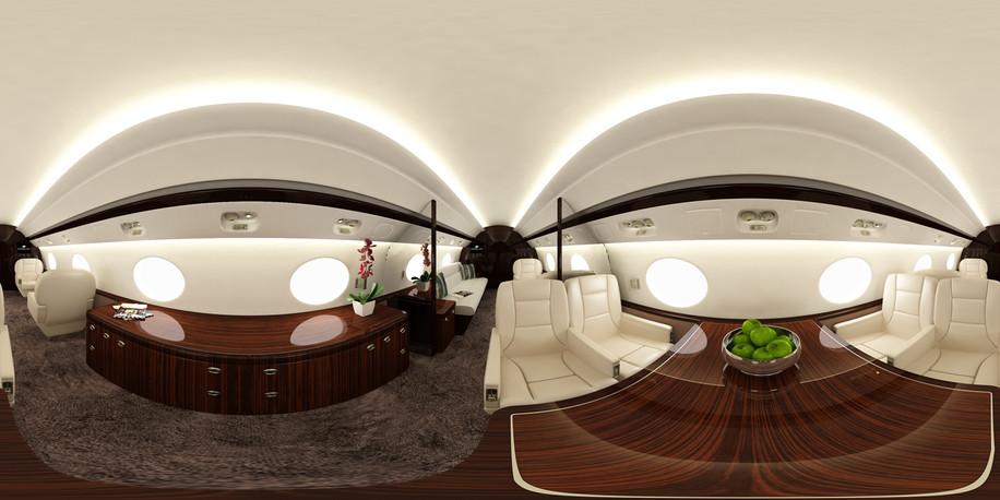 Aviation - 360°