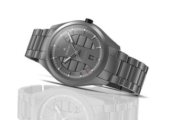 Design - Horlogerie