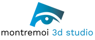 Logo_montremoi_3d studio - 2021.png