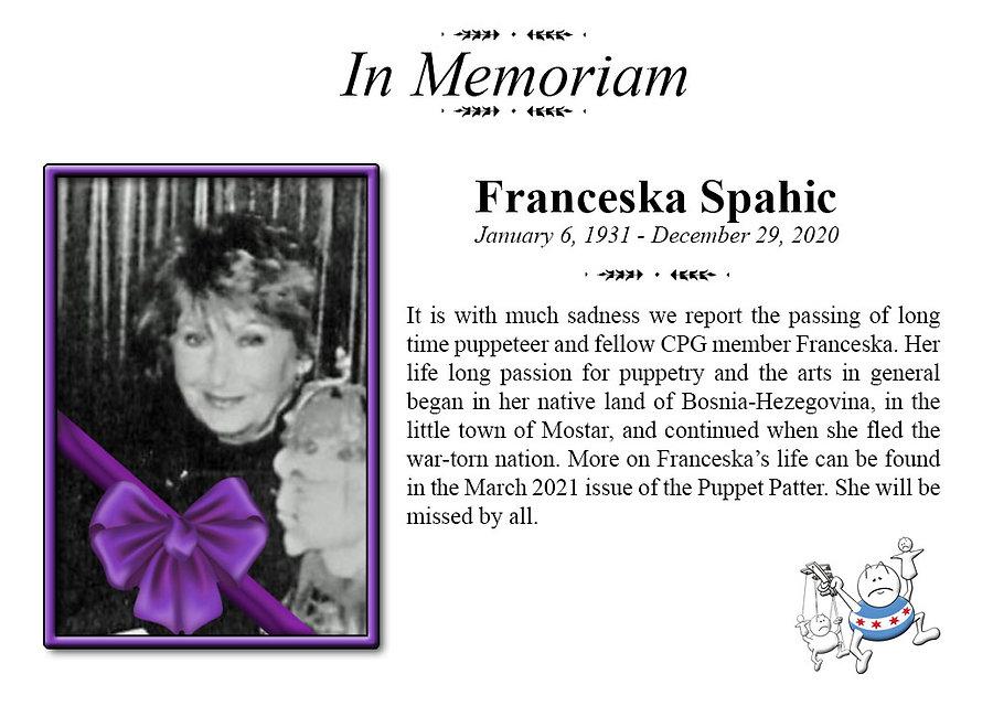 Franceska_Memoriam.jpg
