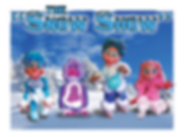Snow_Show_Pict.png