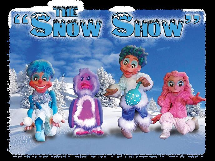 Snow_Show_Pict.png