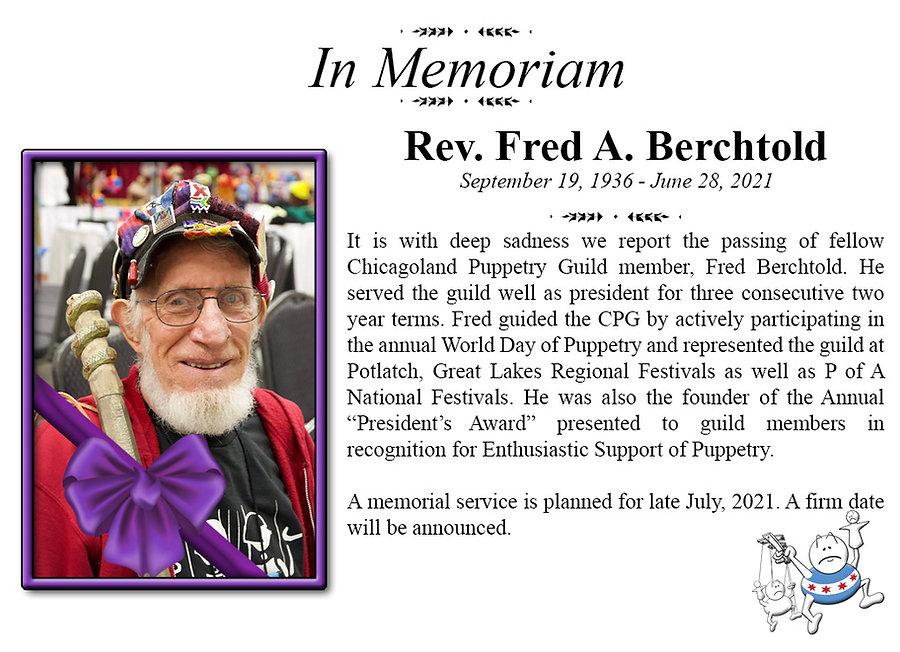 Memoriam_Fred_B.jpg