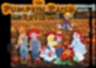 Pumpkin_Web_Pict.png