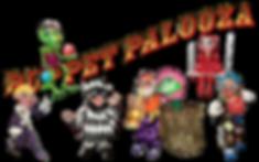 Palooza_Web_Pict.png