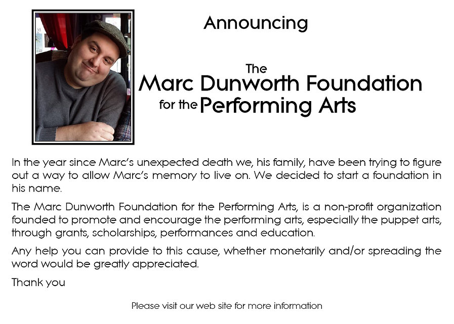 Dunworth_Foundations.jpg