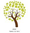 logo_amap.png