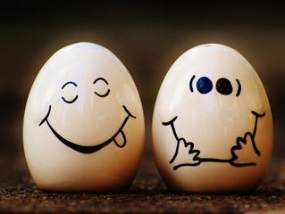 "Contrat ""œufs"""
