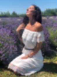 Me with white dress.jpg