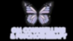 Nena_Logo.png
