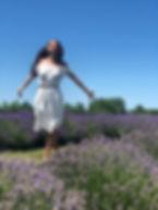 Me + lavender.jpg