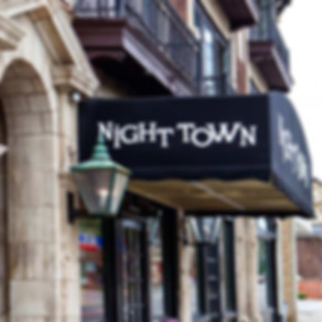 nightTown_800.jpg
