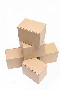 Box_Kit_Images.jpg
