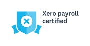 xero-payroll-certified-badge.png